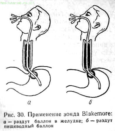 детский диетолог тюмень